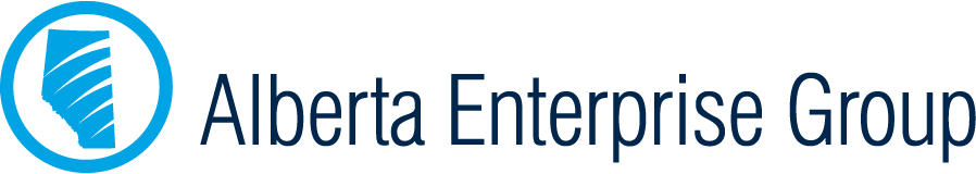 Alberta Enterprise Group