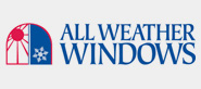 all-weather-windows