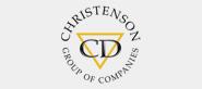 christenson-developments