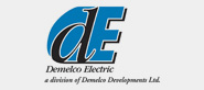 Demelco Electric company