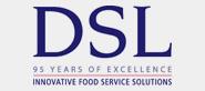 DSL Inc company