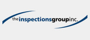 inspections-group
