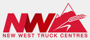 new-west-truck-centres
