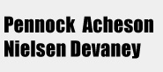 pennock-acheson-nielsen-devaney