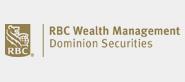 rbc-wealth-management