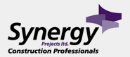 synergy-projects