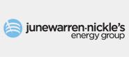 Junewarren-Nickle's Energy Group