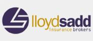 Lloyd Sadd