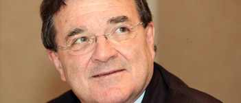 Jim Flaherty