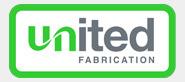 United Fabrication