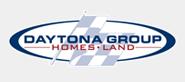 daytona-homes