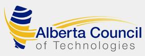 AB-council-tech