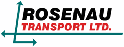Rosenau Transport