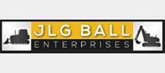 JLG Ball