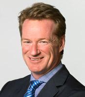 Paul Hemsley