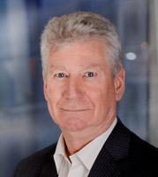 Stewart Beck
