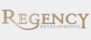 Regency Developments