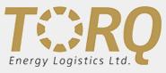 Torq Energy Logistics