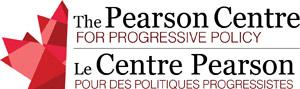 Pearson Centre
