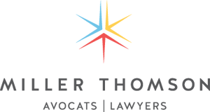 Millar Thomson Lawyers